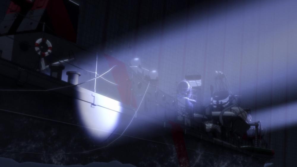 [ReinForce] Gekijouban High School Fleet (BDRip 1920x1080 x264 FLAC)[14-41-26]