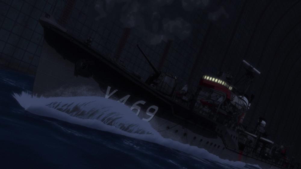 [ReinForce] Gekijouban High School Fleet (BDRip 1920x1080 x264 FLAC)[14-48-48]