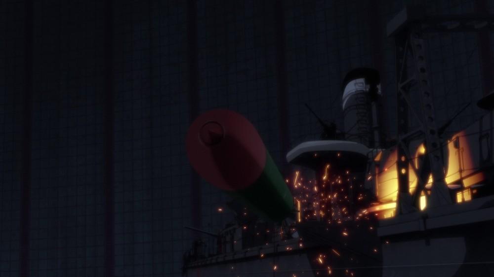 [ReinForce] Gekijouban High School Fleet (BDRip 1920x1080 x264 FLAC)[14-49-24]