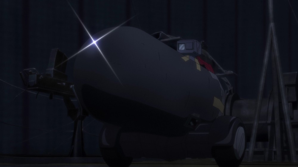 [ReinForce] Gekijouban High School Fleet (BDRip 1920x1080 x264 FLAC)[14-52-17]