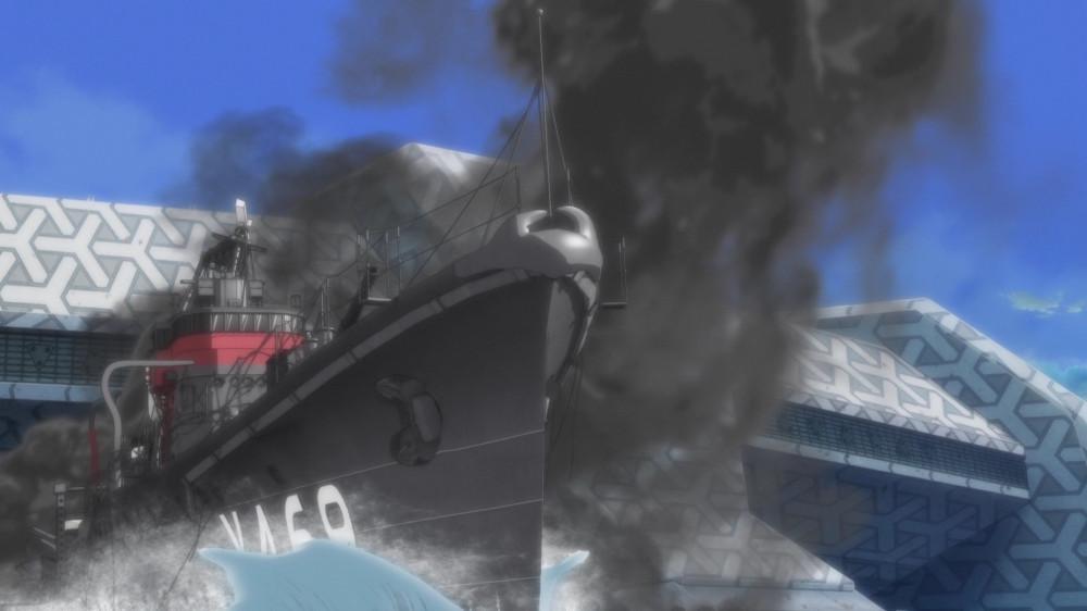 [ReinForce] Gekijouban High School Fleet (BDRip 1920x1080 x264 FLAC)[14-59-53]
