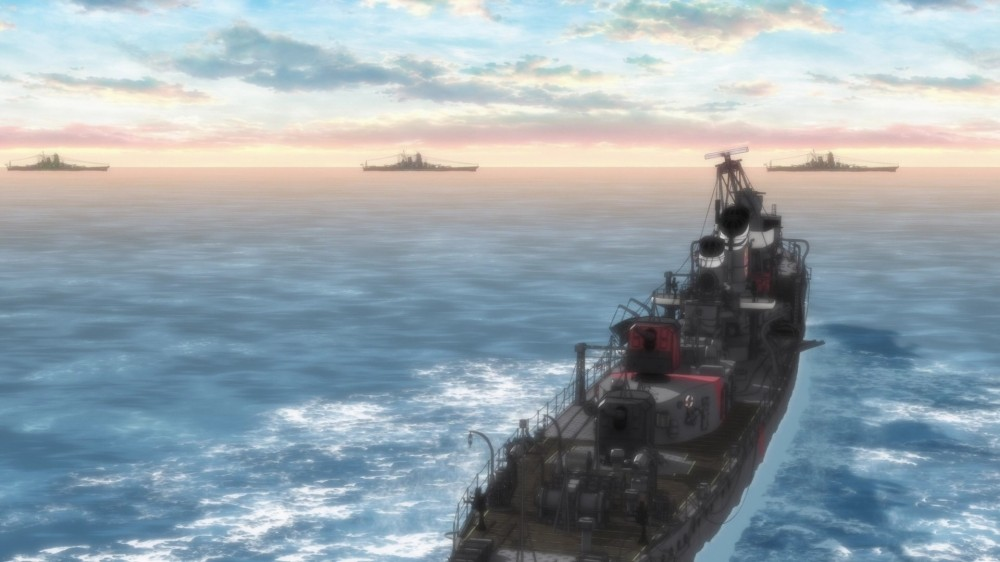 [ReinForce] Gekijouban High School Fleet (BDRip 1920x1080 x264 FLAC)[15-00-03]