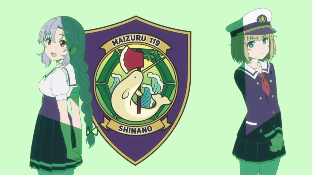 [ReinForce] Gekijouban High School Fleet (BDRip 1920x1080 x264 FLAC)[15-03-33]