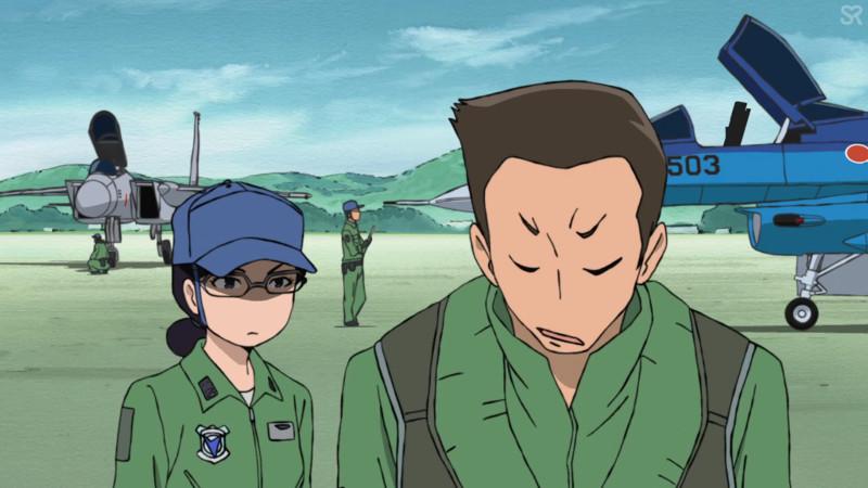 Hisone to Maso-tan - 02 (0005)