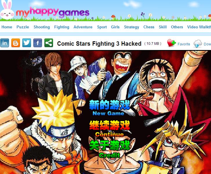 kingdom rush hacked my happy games free online play free