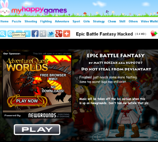 free online hot epic games