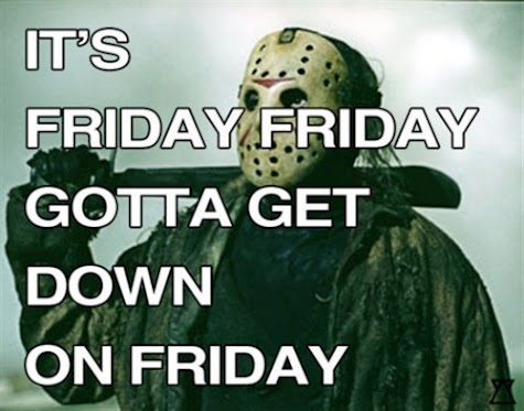jason-voorhees-friday