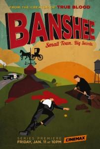 Banshee_KeyArt-202x300