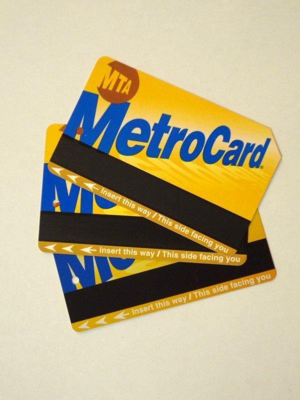 metrocard-3