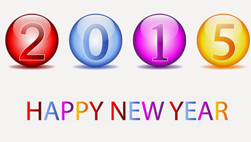 Happy-new-year-2015-clipart-3d