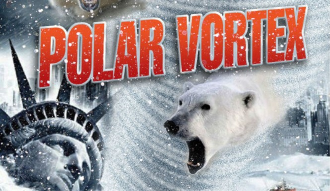 Polar-Vortex-Global-Warming-Divides-America-Over-Climate-Change-Science-665x385