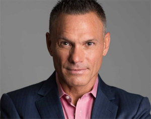Shark Tank's Kevin Harrington