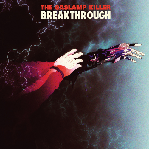 00-the_gaslamp_killer--breakthrough-(bfdnl033)-web-2012-oma