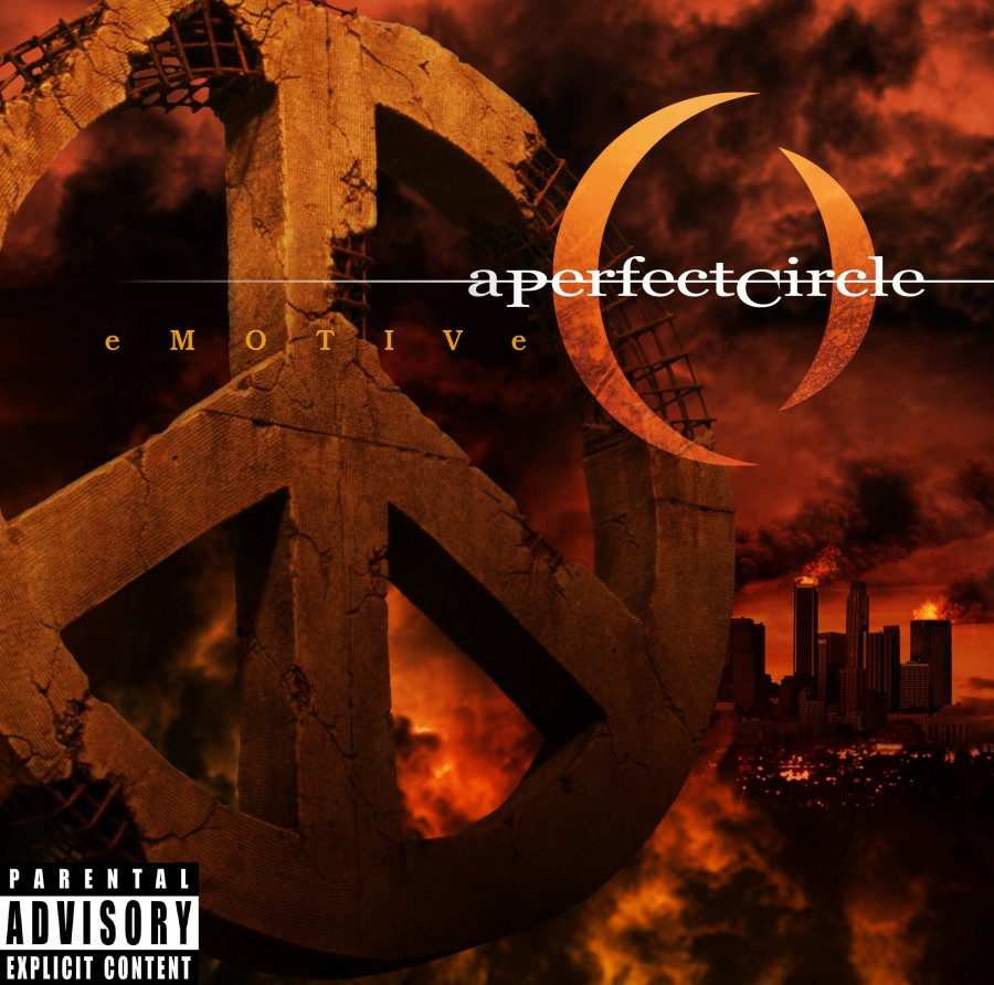 APerfectCircle-Emotive_original