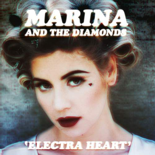 1330663010_marina-and-the-diamonds-electra-heart