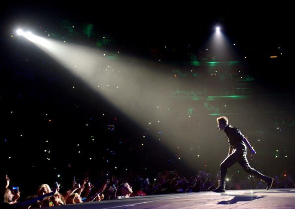 Justin+Bieber+Justin+Bieber+Carly+Rae+Jepsen+-aun8l559gul