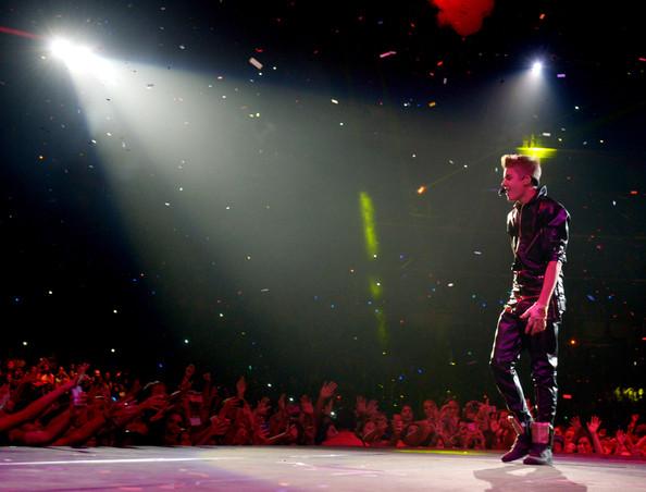 Justin+Bieber+Justin+Bieber+Carly+Rae+Jepsen+BWE0MFG8Oacl