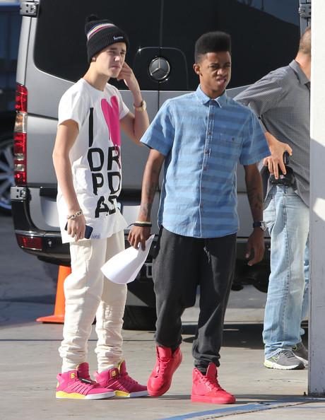 Justin+Bieber+Justin+Bieber+Sky+High+Sports+-5GLeWHMhNWl