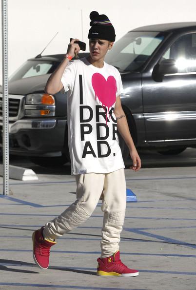 Justin+Bieber+Justin+Bieber+Sky+High+Sports+8qiQIHpt0dIl