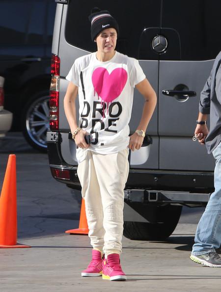 Justin+Bieber+Justin+Bieber+Sky+High+Sports+XlyllAXoVYcl