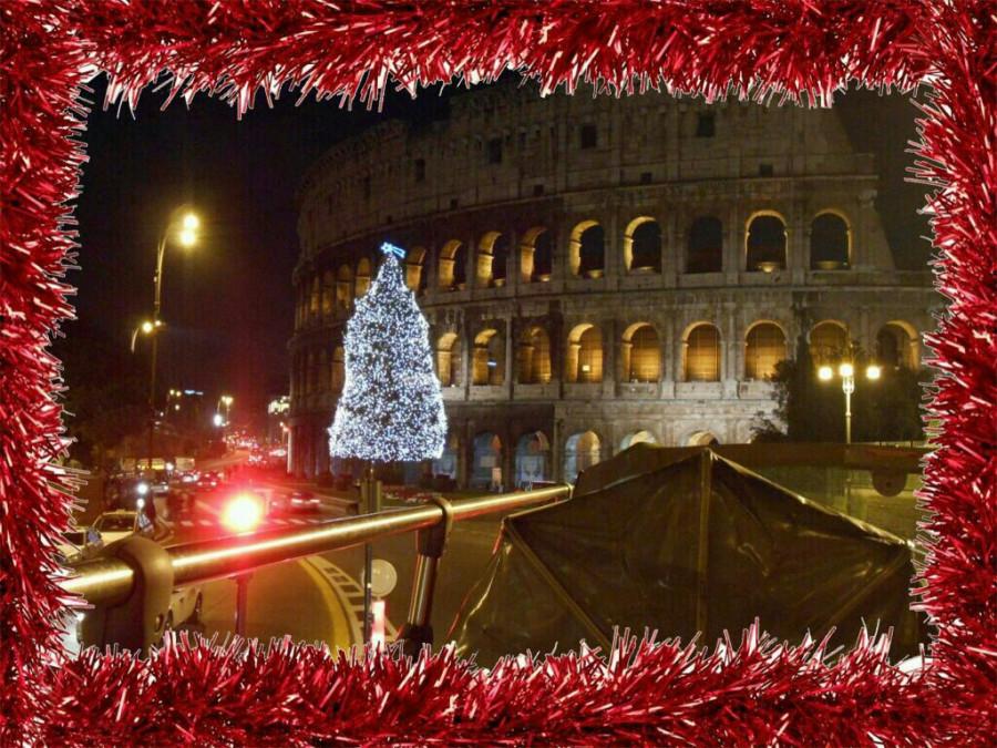 Merry Christmas - 2012-12-24 17.00.46