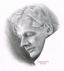 JulianAssangePencilPortrait.jpg