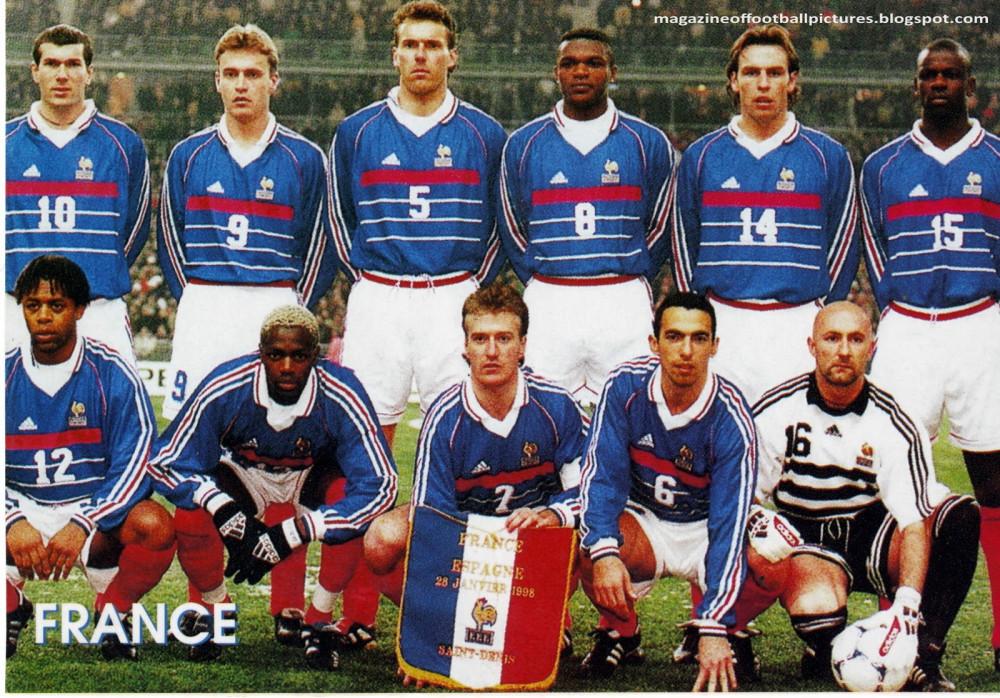 France 1998 (3)
