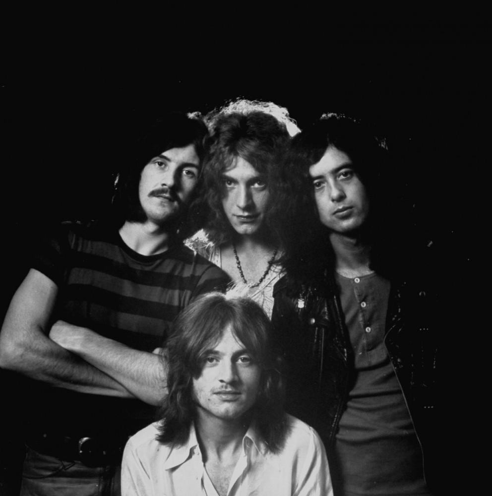 Led+Zeppelin1111