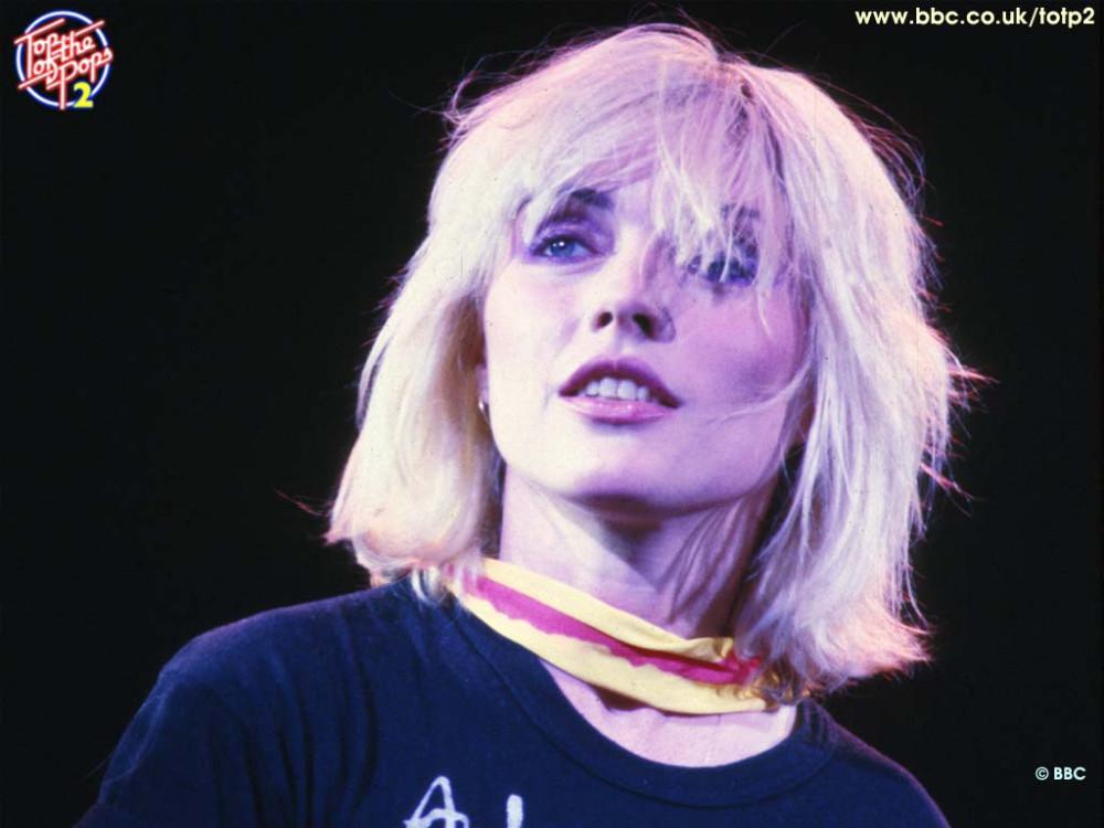 blondie-208117