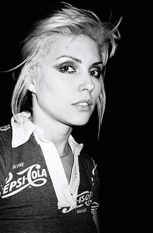 blondie (1)