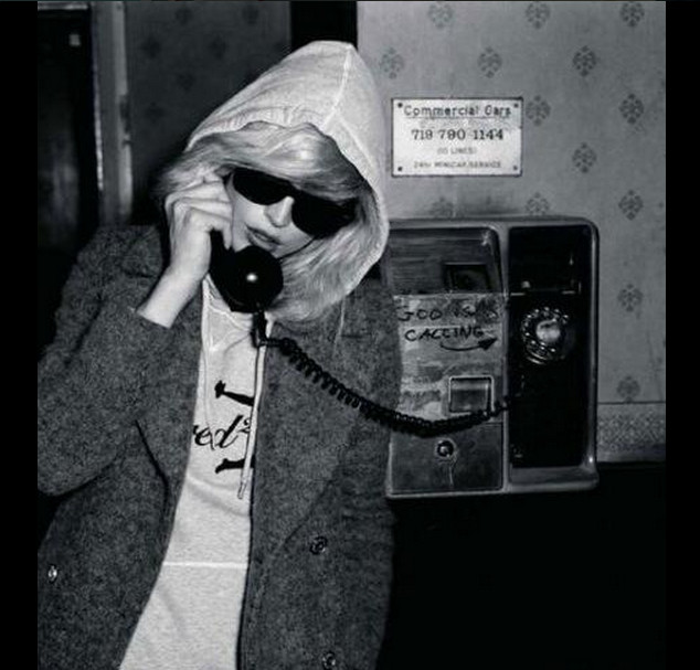 харрителефон