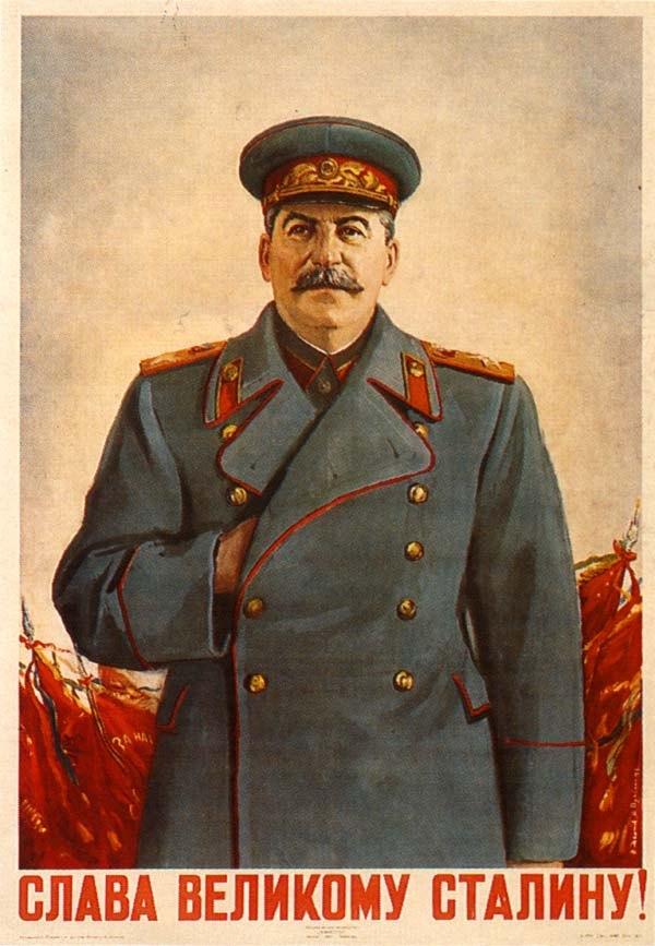 советские плакаты (8)