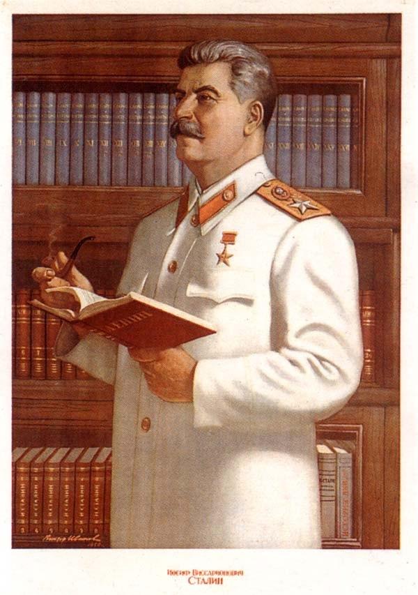 советские плакаты (26)