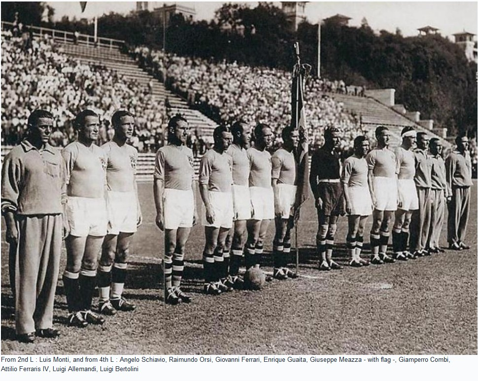 1934-1