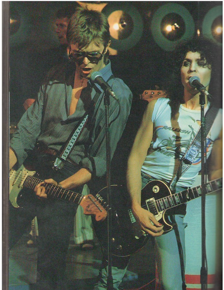 bowie-and-bolan