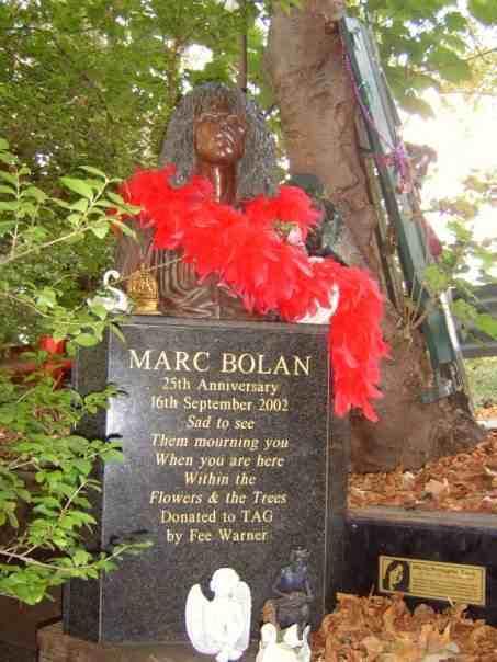 Marc-Bolan-marc-bolan-19848042-453-604