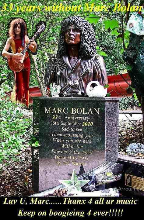 The-tree-marc-bolan-19849676-473-720