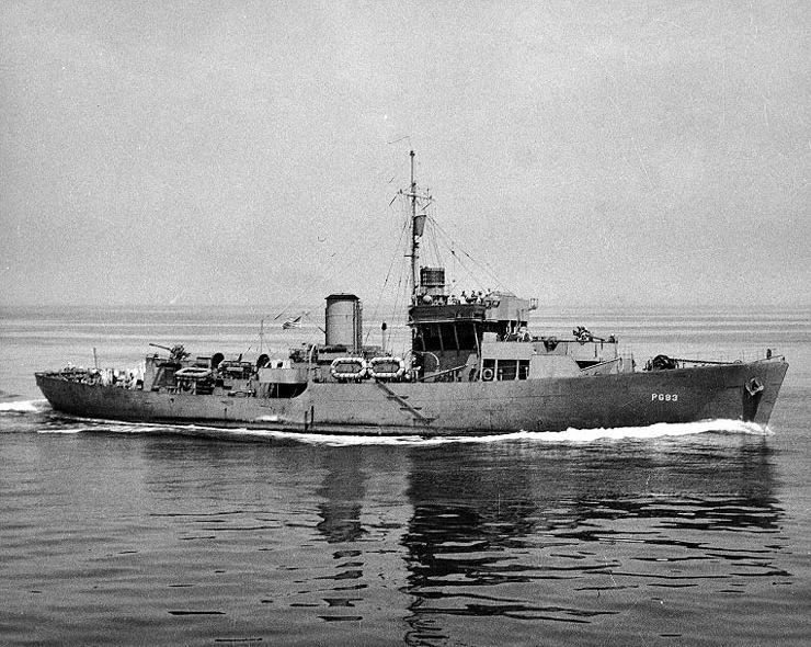 USS_Intensity_(PG-93)
