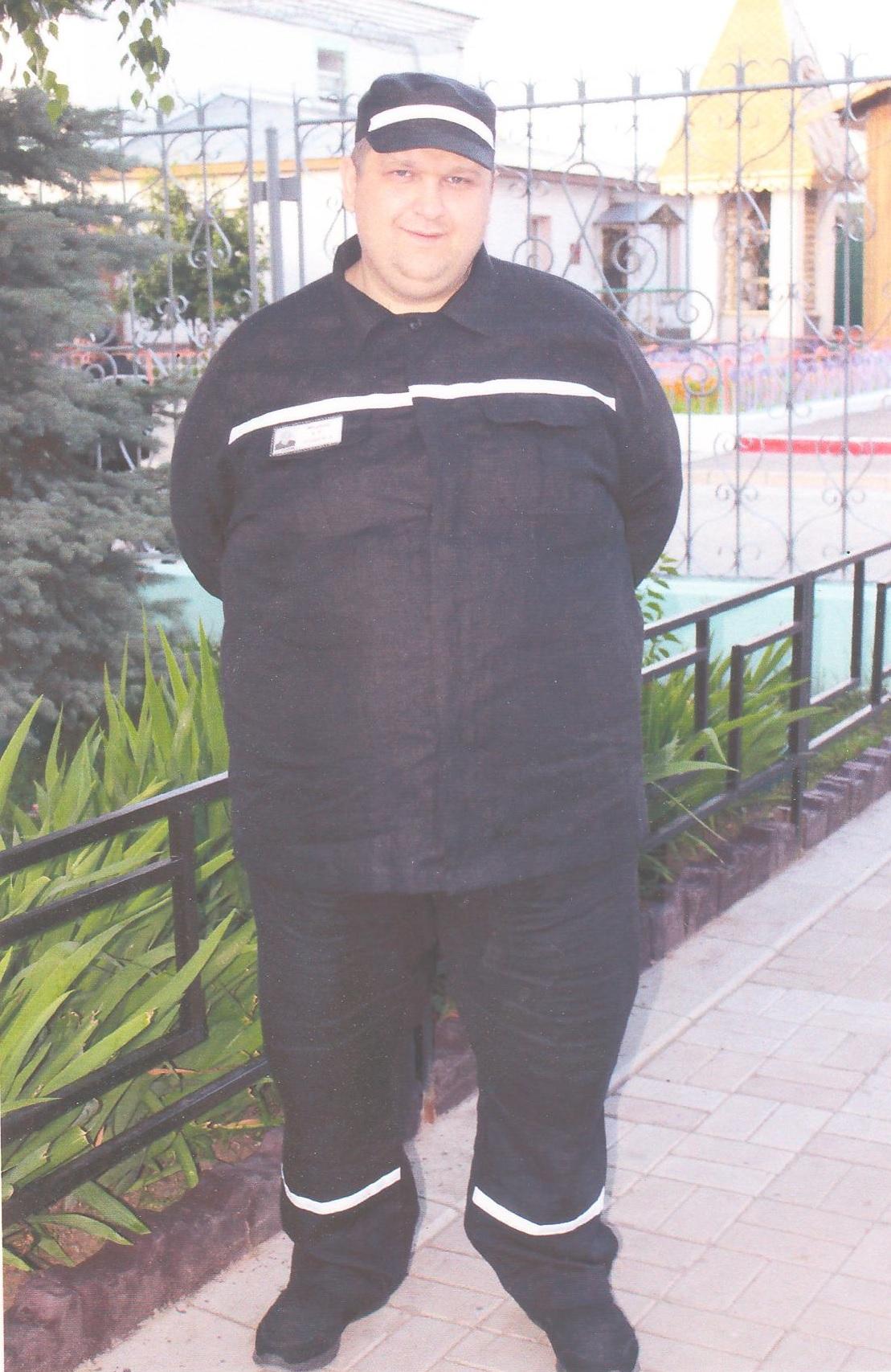 Маяков  А.В.
