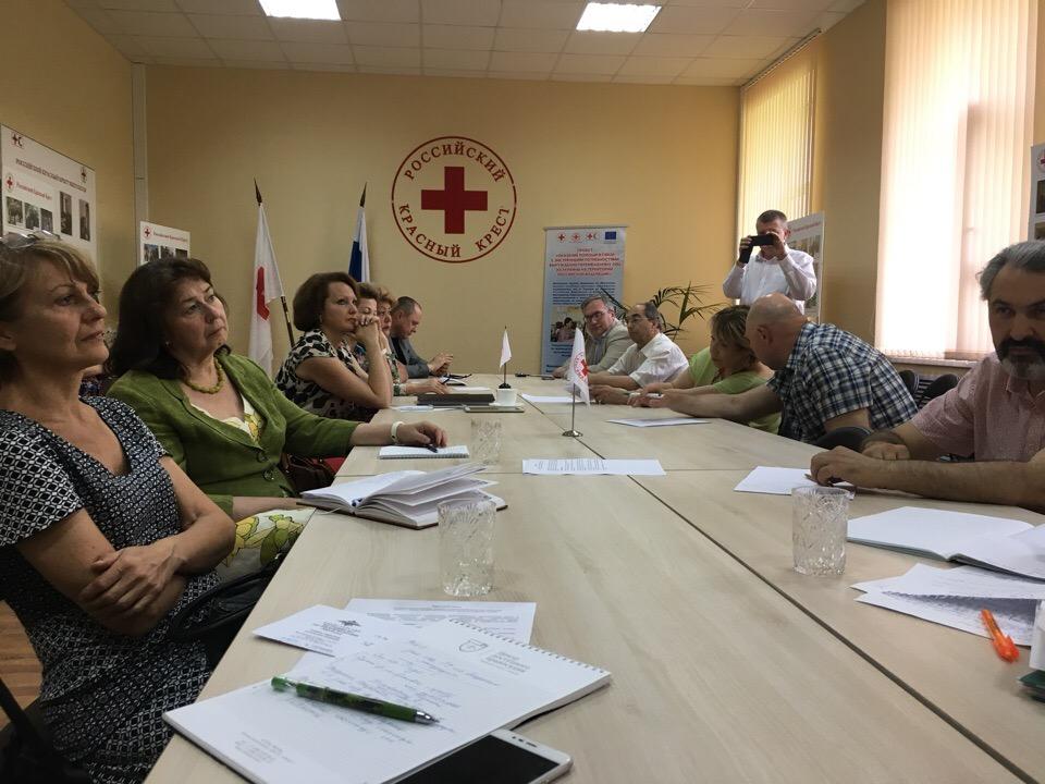 Оказание помощи на дому престарелыми дом престарелых адрес ульяновск