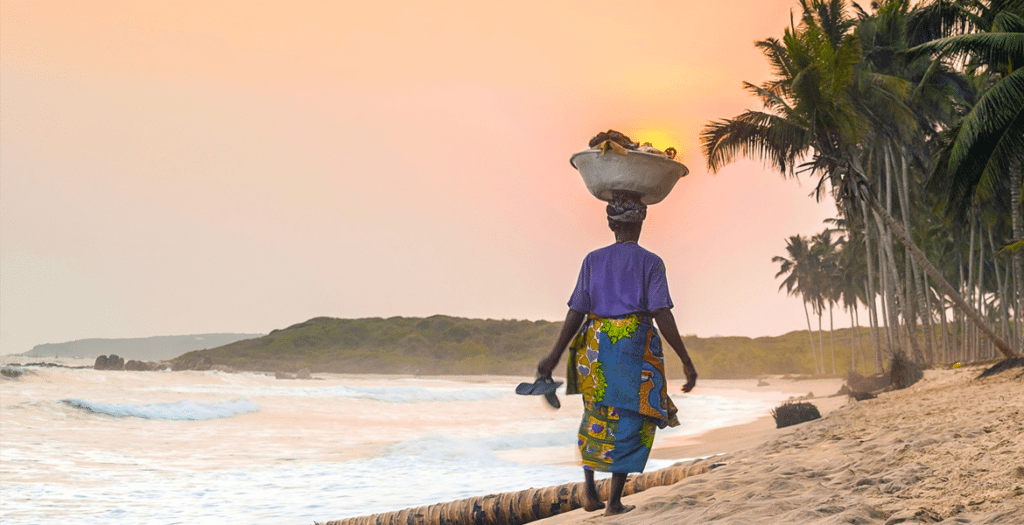 Countries-of-the-World-Featured-Image-Gambia-1024x525