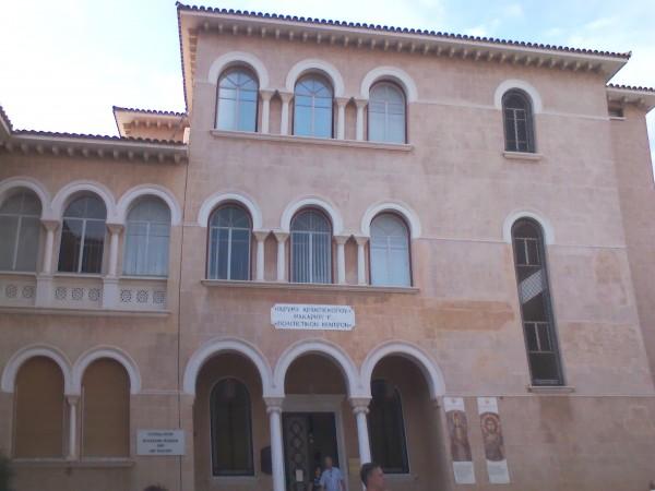 церковь Лазаря рядом