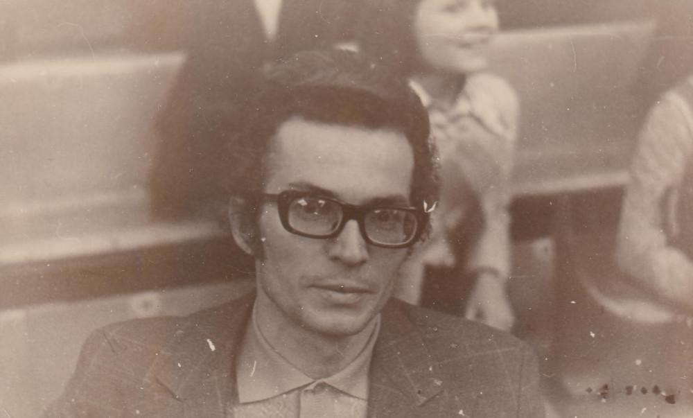 Владимир Ульянович (2)