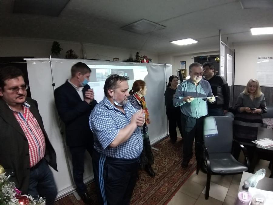 мероприятие комитет (11)