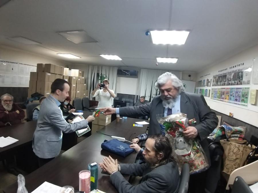 мероприятие комитет (14)