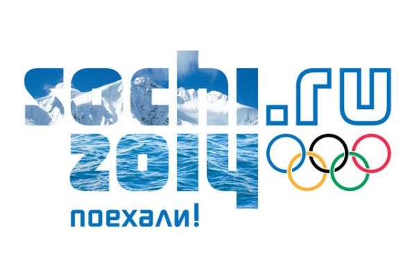 sochi_2014_logo_b03