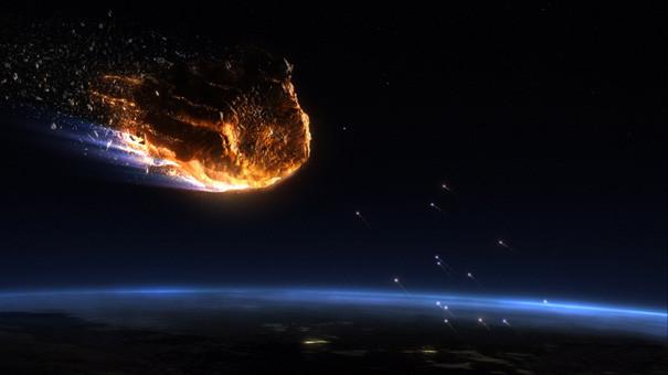 asteroid__meteor