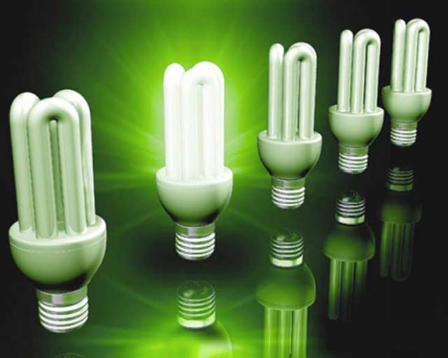Энергосберегающие технологии и кому это выгодно