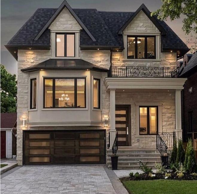 данный частный дом дешевле квартиры! это уже факт!