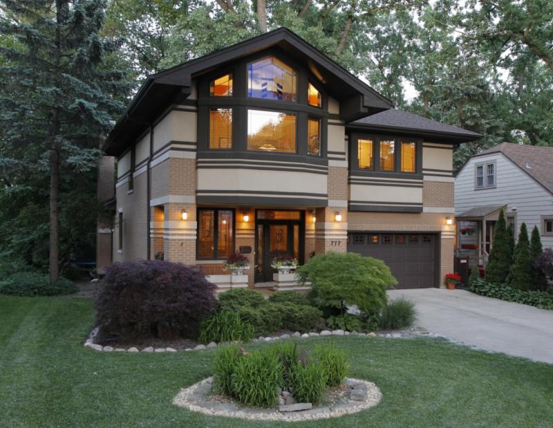 свой дом лучше квартиры по той же цене!